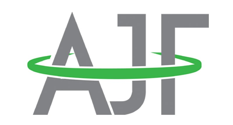 AJF Wasseraufbereitung