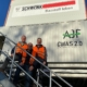 AJF-Schwenk