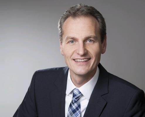 Bernd Hahn